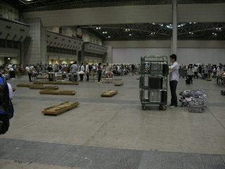 SSCN1129.JPG